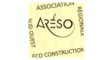 areso_part
