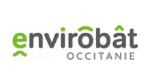 envirobat_part