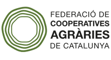 Federació de Cooperatives Agràries de Catalunya (FCAC)
