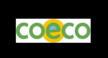 COECO_resized