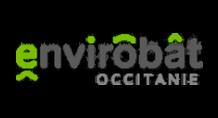 Envirobat_resized