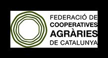 FCAC_resized