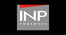 INP_resized
