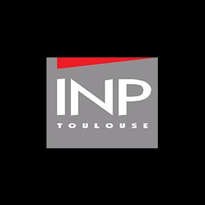 INP_resized_300