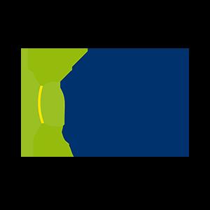 LCA_resized_300