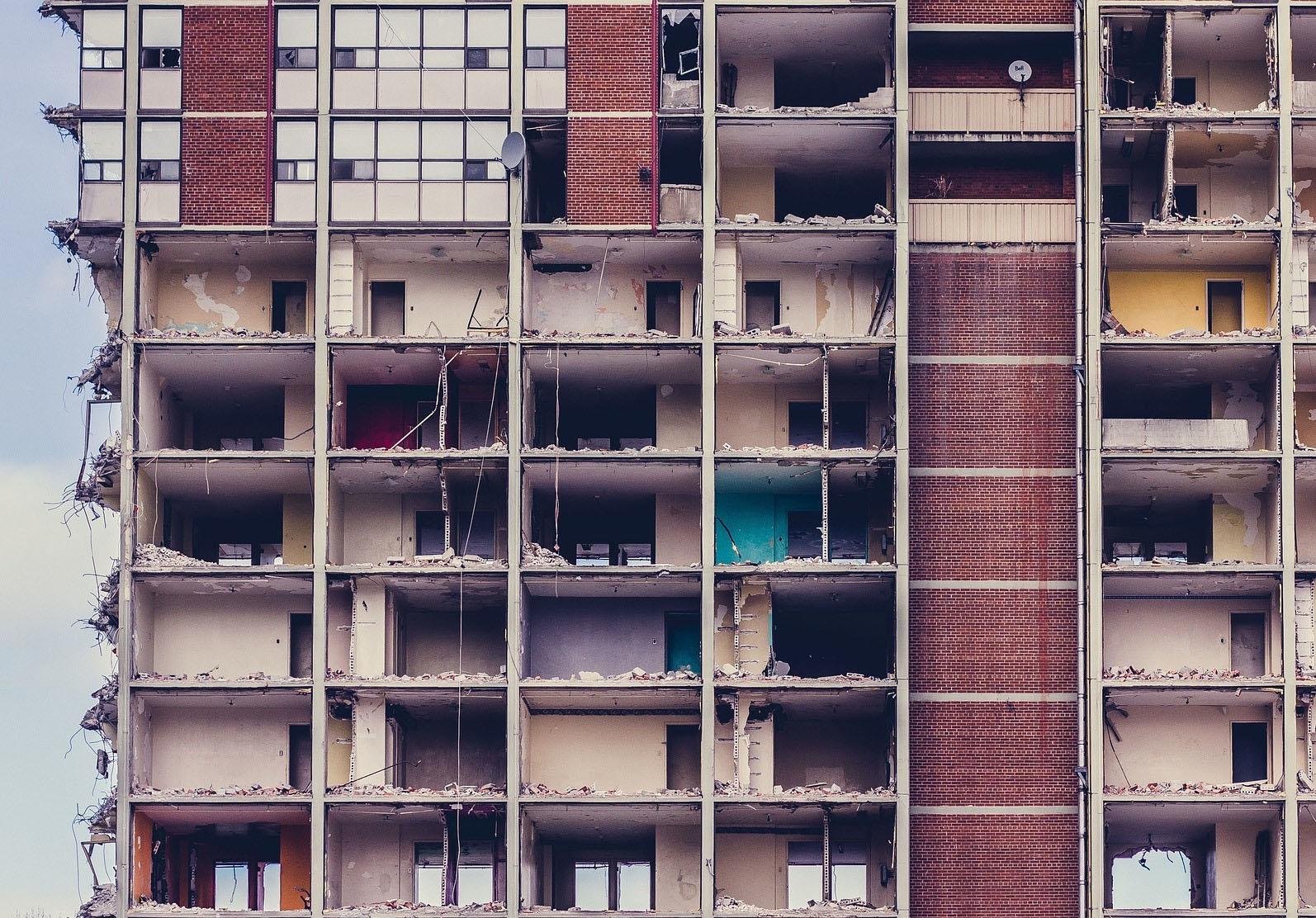 building_resized