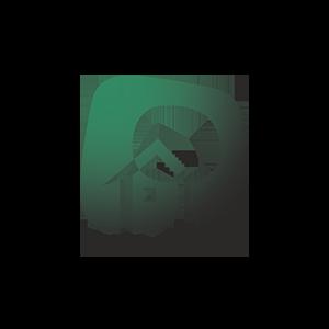 terre-de-bois-resized_300